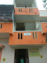 500 sqft, 1 bhk Apartment in Builder Chengai Royal Apartment Chengalpet Town Chengalpattu, Chennai at Rs. 16.0000 Lacs