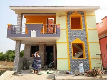 600 sqft, 2 bhk Villa in Builder Teachers Colony Chengalpet Chengalpattu, Chennai at Rs. 25.0000 Lacs