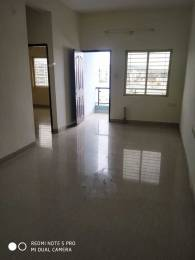 930 sqft, 2 bhk Apartment in Builder sampat Hills Bhicholi Mardana, Indore at Rs. 21.5000 Lacs