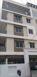 1100 sqft, 2 bhk Apartment in Builder 3 oaks heights Sheela Nagar, Visakhapatnam at Rs. 44.0000 Lacs