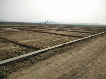 1000 sqft, Plot in Builder ELITE KASHIYana Kachhawa Road, Varanasi at Rs. 8.0000 Lacs