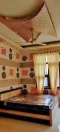 771 sqft, 2 bhk Apartment in Okay Plus Krishna kunj Panchyawala, Jaipur at Rs. 20.9000 Lacs