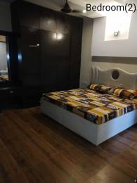 960 sqft, 2 bhk Apartment in Shivalik Homes Sector 127 Mohali, Mohali at Rs. 26.9000 Lacs