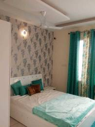 955 sqft, 2 bhk Apartment in Pioneer Acme Heights Extn II Sector 117 Mohali, Mohali at Rs. 30.9000 Lacs