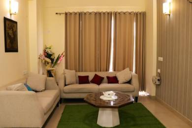 960 sqft, 2 bhk Apartment in Comfy Homes Sector 127 Mohali, Mohali at Rs. 25.9000 Lacs