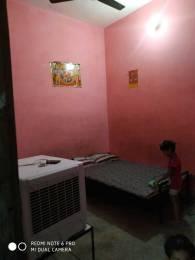 651 sqft, 2 bhk BuilderFloor in Builder Project Vishwakarma Park, Delhi at Rs. 15000