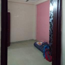 1925 sqft, 4 bhk Apartment in Migsun Vilaasa ETA 2, Greater Noida at Rs. 47.7000 Lacs