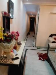 900 sqft, 3 bhk Apartment in Swaraj Brickland Residency Sector 162, Noida at Rs. 28.0000 Lacs