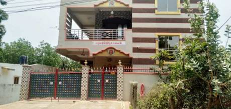 3800 sqft, 2 bhk IndependentHouse in Builder individual house Mangalagiri, Vijayawada at Rs. 1.5000 Cr