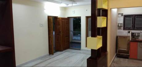 1250 sqft, 2 bhk Apartment in Builder parijatha homes Amaravathi, Vijayawada at Rs. 27.5000 Lacs