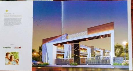 1800 sqft, 3 bhk BuilderFloor in Builder hasini homes Guntur Amaravathi Road, Guntur at Rs. 65.0000 Lacs