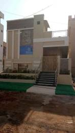 954 sqft, 2 bhk IndependentHouse in Builder independent house Gollapudi, Vijayawada at Rs. 70.0000 Lacs