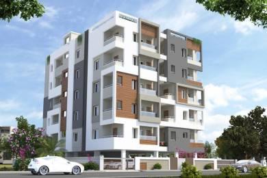 1750 sqft, 3 bhk Apartment in Builder druva estate Kanuru, Vijayawada at Rs. 64.0000 Lacs