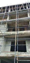 1650 sqft, 3 bhk Apartment in Builder cherry Kanuru, Vijayawada at Rs. 80.0000 Lacs
