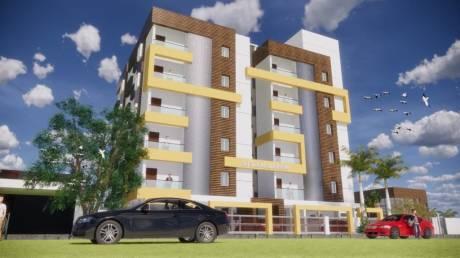 1120 sqft, 2 bhk Apartment in Builder sri srinivas avenue tadigadapa Tadigadapa, Vijayawada at Rs. 42.0000 Lacs