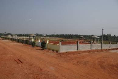 1647 sqft, Plot in Builder harivilluvuyyuru Vijayawada Machilipatnam Road, Vijayawada at Rs. 16.4700 Lacs