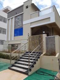 1300 sqft, 2 bhk IndependentHouse in Builder individual house Chennai Vijayawada Highway, Vijayawada at Rs. 60.0000 Lacs