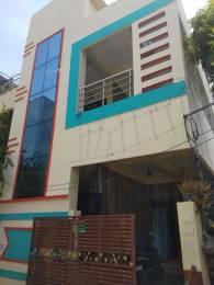 900 sqft, 2 bhk IndependentHouse in Builder Individual house Rajarajeswari Peta, Vijayawada at Rs. 65.0000 Lacs