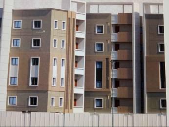 1000 sqft, 2 bhk Apartment in Builder namburu dreams homes Namburu, Guntur at Rs. 8.5000 Lacs