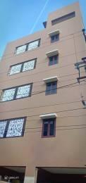 1700 sqft, 3 bhk BuilderFloor in Builder Individual house Tadigadapa, Vijayawada at Rs. 80.0000 Lacs