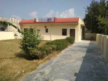 3000 sqft, 3 bhk Villa in Builder Project Sector 105, Noida at Rs. 20000