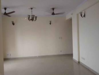 1800 sqft, 3 bhk Apartment in Reputed Shatabdi Rail Vihar Sector 62, Noida at Rs. 17000