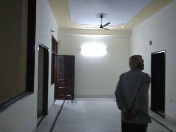 2000 sqft, 3 bhk BuilderFloor in Builder Project Sector 46, Noida at Rs. 20000