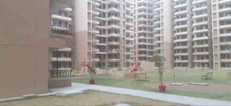 900 sqft, 2 bhk Apartment in Maxheights Maxheights Kundli, Sonepat at Rs. 21.9900 Lacs