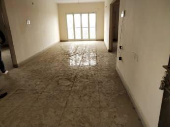 1050 sqft, 2 bhk Apartment in Builder Janapriya Nile Valle Madinaguda, Hyderabad at Rs. 51.6800 Lacs
