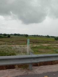 5490 sqft, Plot in Builder Project Tappal, Aligarh at Rs. 18.3000 Lacs