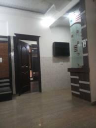 450 sqft, 1 bhk Apartment in Builder Project Lalita Park, Delhi at Rs. 35.0000 Lacs