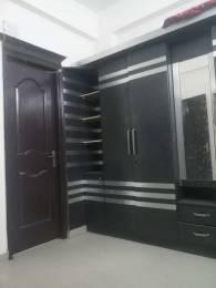 900 sqft, 3 bhk Apartment in Builder Project laxmi nagar, Delhi at Rs. 25000