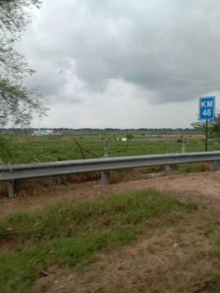 1125 sqft, Plot in Builder Project Sarsol, Aligarh at Rs. 5.0000 Lacs