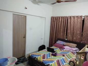 600 sqft, 1 bhk Apartment in Karan Bella Vista Manjari, Pune at Rs. 5000