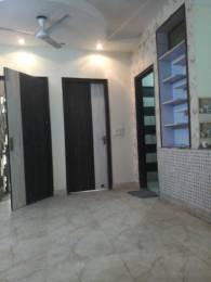 450 sqft, 1 bhk Apartment in Builder Project laxmi nagar, Delhi at Rs. 35.0000 Lacs