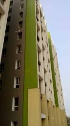 1045 sqft, 3 bhk Apartment in Jain Dream Eco City Bidhannagar, Durgapur at Rs. 12000