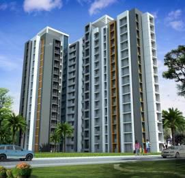 1531 sqft, 3 bhk Apartment in Sun Elecasa Aakkulam, Trivandrum at Rs. 82.0000 Lacs