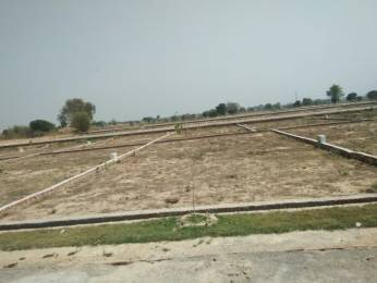 800 sqft, Plot in Builder Project Sultanpur Lucknow Road, Lucknow at Rs. 8.0000 Lacs