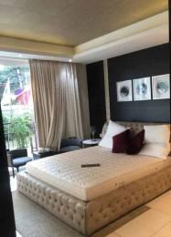 883 sqft, 1 bhk Apartment in Builder green lotus saskaham Zirakpur, Mohali at Rs. 37.0000 Lacs