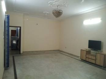 1100 sqft, 2 bhk Apartment in Builder Vivekanand Apartment Sector 5, Delhi at Rs. 1.1500 Cr