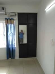 693 sqft, 2 bhk Apartment in Galaxy Castello Palarivattom, Kochi at Rs. 35.0000 Lacs
