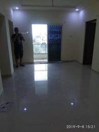 1100 sqft, 2 bhk Apartment in Builder Project Narendra Nagar, Nagpur at Rs. 14000