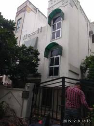 1600 sqft, 3 bhk Villa in Builder Project Narendra Nagar, Nagpur at Rs. 74.0000 Lacs