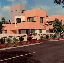 2192 sqft, 3 bhk IndependentHouse in Builder Project Somatane, Pune at Rs. 1.1000 Cr