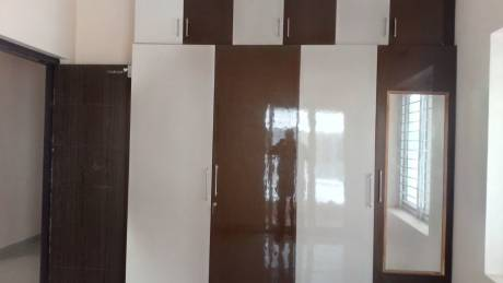 1150 sqft, 2 bhk Apartment in Builder Project Vijayawada Guntur Highway, Vijayawada at Rs. 15000