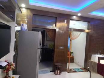 1470 sqft, 2 bhk BuilderFloor in Builder Shidya home Sahastradhara Road, Dehradun at Rs. 50.0000 Lacs