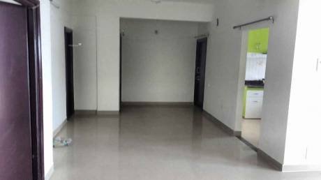 1650 sqft, 2 bhk Apartment in Builder Project Navlakha, Indore at Rs. 16000