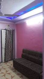 1000 sqft, 2 bhk Apartment in Builder Project Anand Bazar, Indore at Rs. 12000