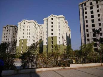 900 sqft, 3 bhk Apartment in Xrbia Riverfront Talegaon Dabhade, Pune at Rs. 33.5000 Lacs