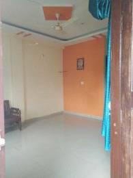 1000 sqft, 2 bhk BuilderFloor in Builder Project Limbodi, Indore at Rs. 6500